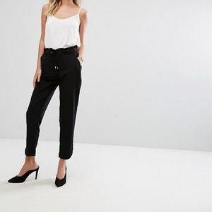 Noul business casual pants trousers